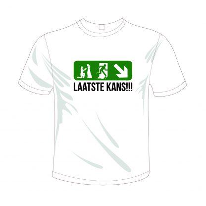 0006 Buy Laatste Kans Wit