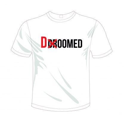 0009 Doomed Wit