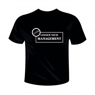 0015 Management