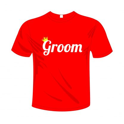 0025 Groom