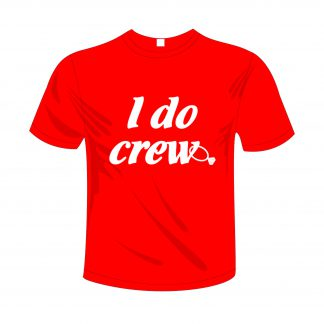 0031 I Do Crew