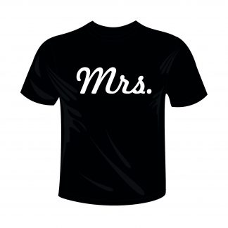 0034 Mrs.