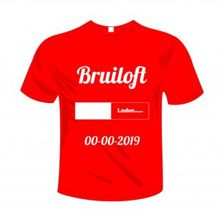 0035 Bruiloft