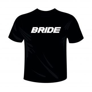 0038 Bride